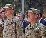 Resolute Support Mission welcomes new commander 180902-F-PV498-155.jpg