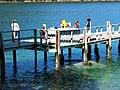 Resolution Bay Wharf - panoramio.jpg