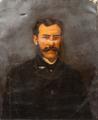 Retrato de Eduardo Augusto Plácido (1841-?).png