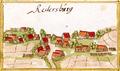 Rettersburg, Berglen, Andreas Kieser.png