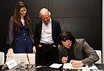 Reunião com o ator norte-americano Keanu Reeves (47477524432).jpg