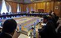 Reuniunea BPN al PSD, la Palatul Parlamentului - 10.02.2014 (5) (12436843825).jpg