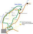 Rezerwat elblag poart1.png