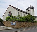 Rheinbach - Kirche in Wormersdorf.jpg