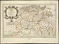 Rhemi partie septentrle du Dioecse et Archevesché de Rheims en Champagne ... (5121157822).jpg
