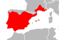 Rhinechis scalaris dis.png