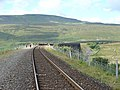 Ribblehead Viaduct Walk 22nd July 2007 - geograph.org.uk - 503515.jpg