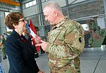 Ribbon cutting celebrates delivery of air defense system to Latvia DVIDS2670872.jpg