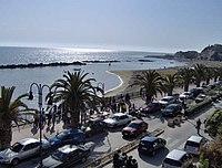 Ribera seccagrande4.jpg