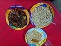 Rice, Roti & Gobi.jpg