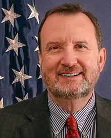 RichardMillsJr.jpg