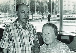Richard Brauer mathematician