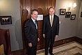Richard Shelby and Brett Kavanaugh.jpg