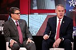Rick Perry & Ryan Zinke (38713759870).jpg