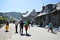 Ridge - Shimla 2014-05-08 1474.JPG