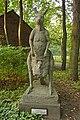 Riesenkänguru, Marlene Dammin, Tierpark Berlin, 534-640.jpg