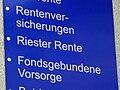 Riester Rente Riesterrente Berlin.jpg