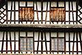 Rifferswil - Haus Baer, Hauptikerstrasse 6 2011-09-14 18-34-36.jpg