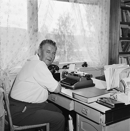 dating keiserlige skrivemaskiner land bonde dating