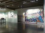 Rigsidrætmuseet udstilling 2013d.jpg