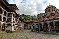 Rila Monastery (15513216895).jpg