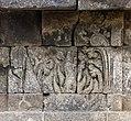 Rimbi temple relief, Jombang, 2017-09-19 21.jpg