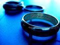 Rings in blue.jpg