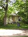 Ringstad gård, den 10 juli 2007, bild 18.JPG
