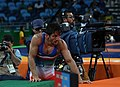 Rio 2016 Wrestling 139505251007162778386914.jpg