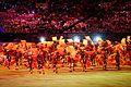 Rio 2016 termina em festa 1039550-21082016- mg 7955.jpg