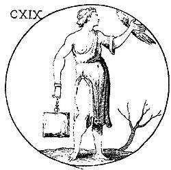 Ripa - Iconologie - 1643 - p. 138 - pauvrete.jpg