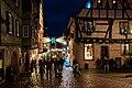 Riquewihr, Alsace (6710670599).jpg