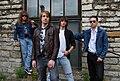 Rising Sun (band).jpg