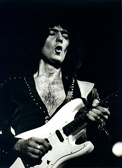 Ritchie Blackmore - Barcelona.jpg