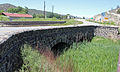 Rito Seco Creek Culvert.JPG