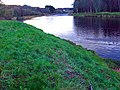 River Dee - geograph.org.uk - 611920.jpg
