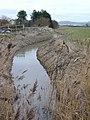 River Gele. - geograph.org.uk - 112834.jpg