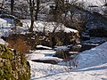 River in winter - geograph.org.uk - 1159397.jpg