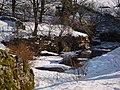 River in winter - geograph.org.uk - 1159397.jpg