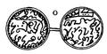 Rivista italiana di numismatica 1889 p 063 b.png