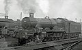 Rly GWR 5050 Earl of fStGermans 84A 14.12.58 edited-2.jpg