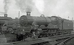 Wolverhampton Railway Works Wikipedia