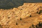 Roșia Montană (4898849681) .jpg