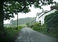 Road through High Cunsey - geograph.org.uk - 822520.jpg