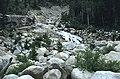 Roaring River - Alluvial Fan.jpg