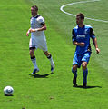 Robbie Keane and Bobby Burling.jpg