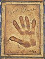 Robert Altman Handprint.jpg
