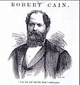 Robert Cain (brewer).jpg