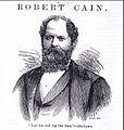 Robert Cain (brewer).jpg
