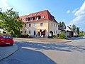 Robert Schumann Platz Pirna (30689023448).jpg